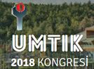 UMTIK 2018 - International Conference on Machine Design and Production
