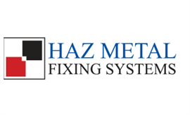 Haz Metal started to use COPRA® RF