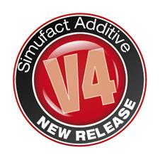 Simufact Additive 4 is available