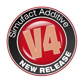 Simufact Additive 4.1 is available