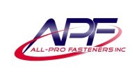 'All-Pro Fasteners' has started to use