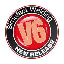 Simufact Welding v6 is released