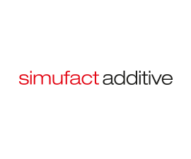 Simufact Additive